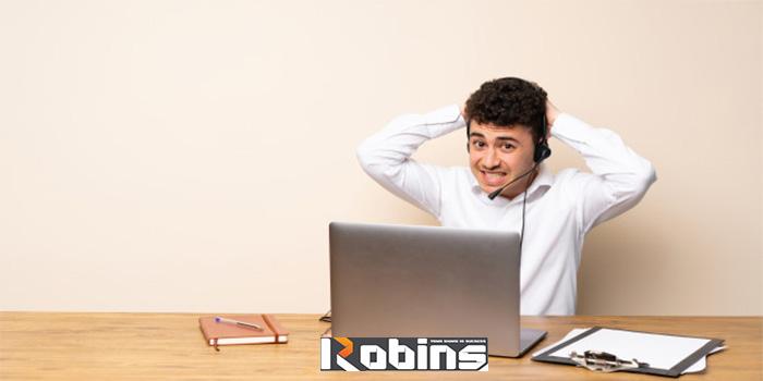 معایب دوره های آنلاین