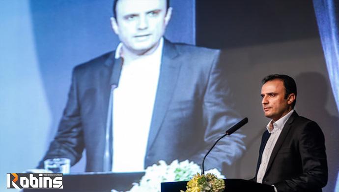 اساتید برندسازی و اساتید بازاریابی در ایران