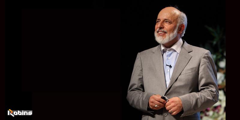 موفق شدن از نگاه اساتید موفقیت در ایران